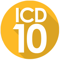 Medical Billing Coding ICD 10