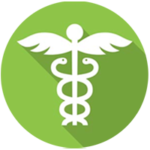 Medical Billing for Physicians