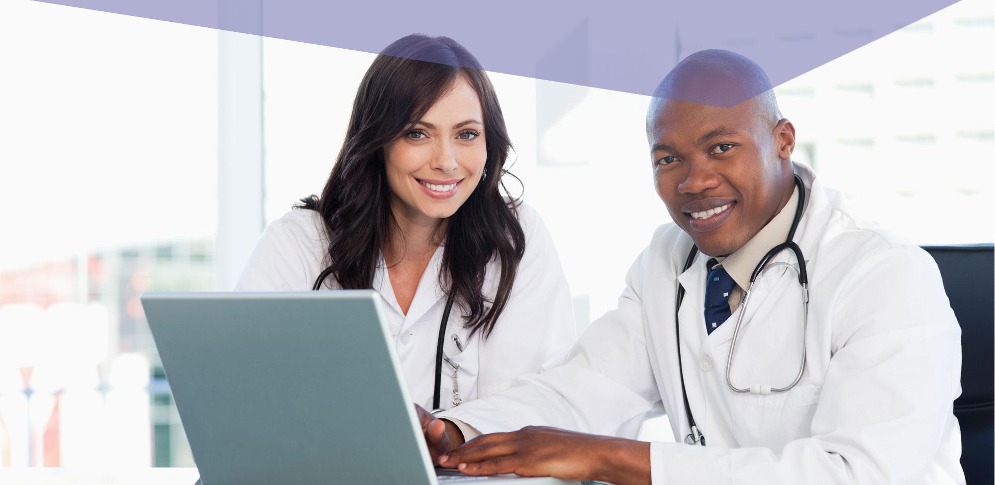 Lotris Medical CPC Billing News